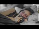 Нихан Черная любовь Kara Sevda sky_fanvideo.mp4