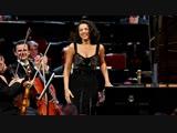 BBC Proms 2018 - Grieg Piano Concerto b0bfphyr