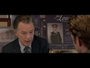 Пленница 2013 триллер, Пленница, среда, кинопоиск, фильмы ,выбор,кино, приколы, ржака, топ