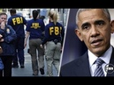FBI Hundreds of Agents Took Bribes From CNN NY Times NBC News And More They're Flipping