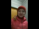 Кристина Петрова - Live