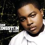 Sean Kingston альбом Me Love