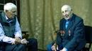 Беседа с ветераном об оккупации Лотошинского района немецко-фашистскими захватчиками в годы ВОВ