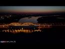 Золотые ворота Нижнего Новгорода - Golden gate of Nizhny Novgorod