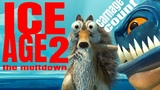 Ice Age 2 The Meltdown (2006) Carnage Count