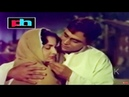 Hindi Full Movie PALKI Rajendra Kumar Waheeda Rahman Romantic Hindi Full Movie