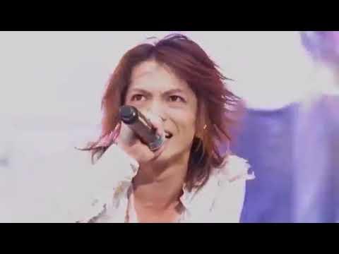 LArc~en~Ciel 2007 live フル