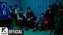 [MV] Seven O'clock(세븐어클락) _ Get Away