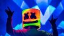 Лучшая Клубная музыка 2018 🚀 Новая Клубная Музыка Бас 🚀 Популярные Песни Слушать Бесплатно 2018