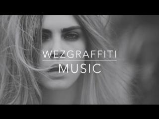 Shaggy - It Wasnt Me Le Boeuf Remix