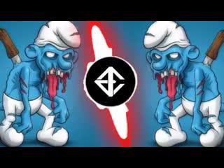 Skrillex - neoprene (lanzix  bein remake)