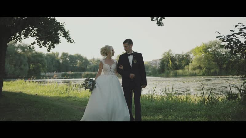 Wedding 12.08.2018 🖤