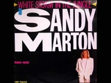 Sandy Marton - White Storm In The Jungle (extended top quality)