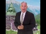 Attention all illuminati new world order members
