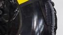 Тюбинг-ватрушка тент тент Реактор от Velo-toys