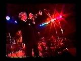 Maynard Ferguson - Maria (Live at Big Band Bash)
