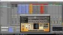 Strum Gs2 VST Plugin Presets Demo
