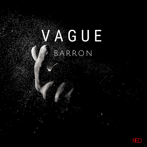 Barron альбом Vague