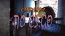КАТЕМ НА FACEIT / ИТОГИ КОНКУРСА / СТРИМ :3 / CS:GO / FRAYZAY