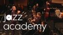 Essentially Ellington 2017 Tucson Jazz Institute Lady of the Lavender Mist