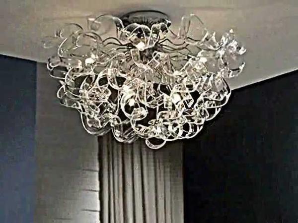 Plafones de Diseño Tu tienda online de Iluminacion para el Hogar