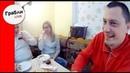 Украшаем дом и встречаем гостей / Семейные влоги / Краснодарский край