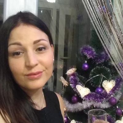Татьяна Лисицына