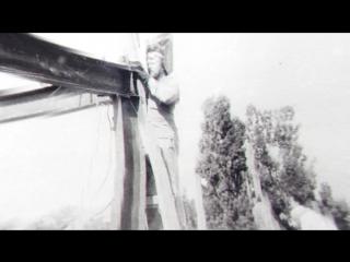 Фильм к 30-летию Крестовоздвиженского храма г. Кисловодска