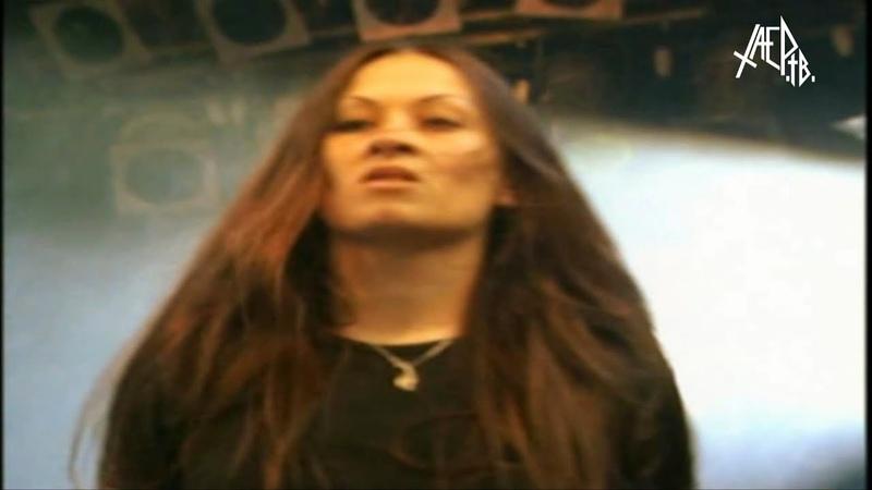 Sinister ''Sadistic intent'' (Live at mystic festival 2001)