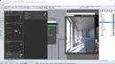 V-Ray for Rhino – Quick Start Interior Lighting