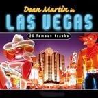 Dean Martin альбом Dean Martin in Las Vegas