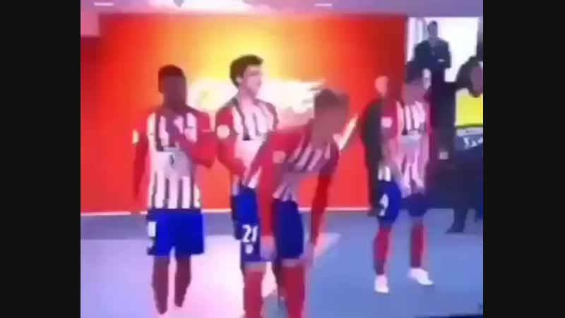 Skiller (Football_Soccer) on Instagram_ _What_s go(MP4).mp4
