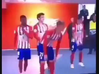 Skiller (Football_Soccer) on Instagram_ _What_s go(MP4).mp4