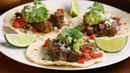 How To Make Carne Asada Tacos For Taco Night Tasty