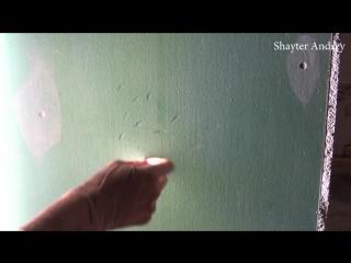 Самый прочный гипсокартон в мире! Хабито от Гипрок.