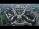Комсомольская площадь Памятник Героическому Комсомолу