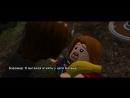 Копилка с играми LIVE LEGO Властелин колец Lord of the Rings - Часть 3