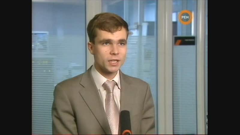 Станислав Рузанов: «Нет у революции конца»