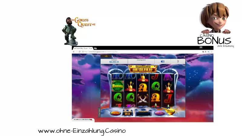 Casino DrückGlück VIP Slot Gaming - BIG Win 2600€