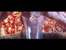 Как правильно пить огуречный лосьон, чтобы не отказала печень, рассказал российский алкоголик со стажем - ВИДЕО