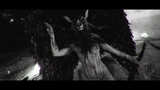 BELPHEGOR - 'Baphomet' - OFFICIAL MUSIC VIDEO - UNCENSORED