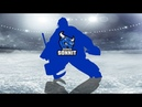 Atomic Hamsters HC 3-4 Suomen Sonnit