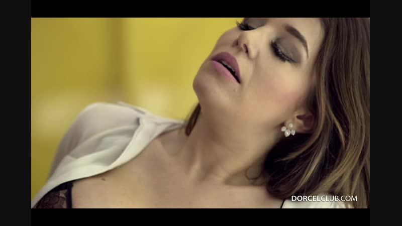 Scene 3. Cara Saint-Germain, Ricky Mancini