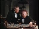 История Ленфильма 1950 год Мусоргский