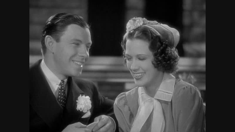 Х/Ф Бродвейская мелодия 1938-го года / The Broadway Melody of 1938 (США, 1937) Музыкальная мелодрама, комедия.