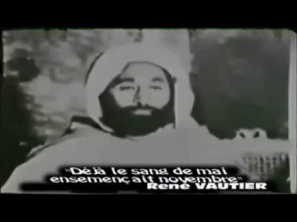 Zemmour et l'Algérie Quand un cuistre croit tout savoir sur tout