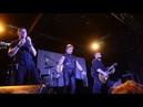 Рогатый концерт Ангел-Хранитель 16.02.2019