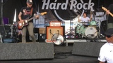 The Ataris play In This Diary @ Vans Warped Tour 2017