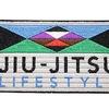Джиу-джитсу в Краснодарском крае