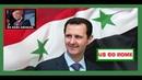SYRIE US with OTAN GO HOME Hd 1080